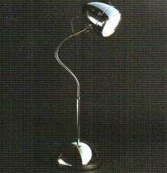 luminator люминатор \ CICLOCINA.