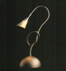 luminator люминатор \ NODO.