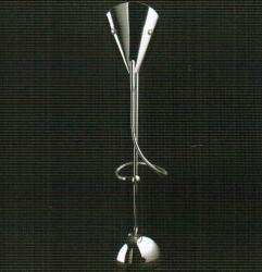 luminator люминатор \ OCCHIBELLI.