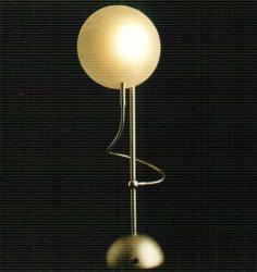 luminator люминатор \ OCCHIBELLI VETRO.