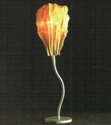 luminator люминатор \ VARIABILE TAVOLO.