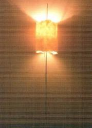 luminator люминатор \ 0031.
