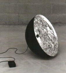 luminator люминатор \ STCHU-MOON 01.
