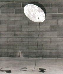 luminator люминатор \ STCHU-MOON 03.