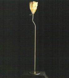 luminator люминатор \ VARIABILE TERRA.