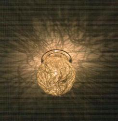luminator люминатор \ SWEET LIGHT (встройка).