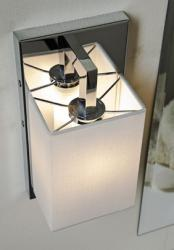 luminator люминатор \ COCO MINI AP IP44.