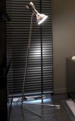 luminator люминатор \ TATA FL.