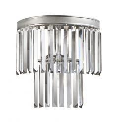 luminator люминатор \ NWT-0347.