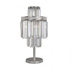 luminator люминатор \ NWT-0547.