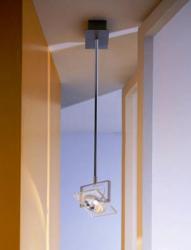 luminator люминатор \ San Siro S35 suspension.