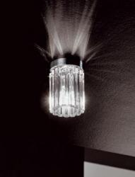 luminator люминатор \ Charlotte P1 .