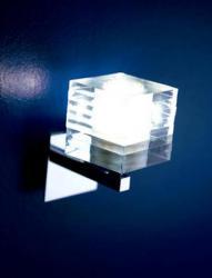luminator люминатор \ Otto x otto A wall lamp.