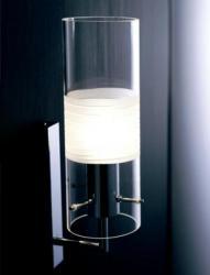 luminator люминатор \ Xilo A10 wall lamp.