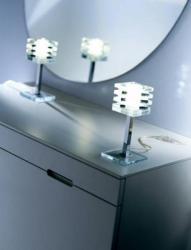luminator люминатор \ Otto x otto T table lamp.