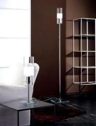 luminator люминатор \ Xilo T10 table lamp.