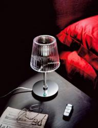 luminator люминатор \ Lume L1 small table lamp.