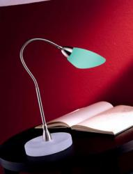 Poli po' L small table lamp.
