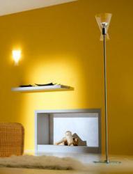 luminator люминатор \ Memory R1 floor lamp.
