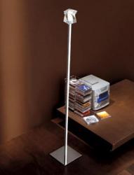 luminator люминатор \ Otto x otto R1 floor lamp.