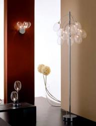 luminator люминатор \ Pro_secco R12 floor lamp.