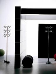 San Siro R4 floor lamp.