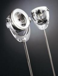luminator люминатор \ Spoke R1 floor lamp.