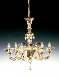 luminator люминатор \ 7096 K06 chandelier.