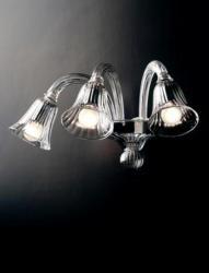 luminator люминатор \ 7080 A3 wall lamp.