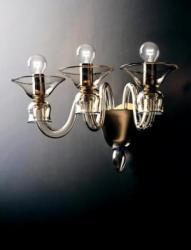 luminator люминатор \ 7083 A3 wall lamp.