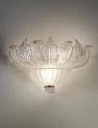 luminator люминатор \ Portofino A0 wall lamp.