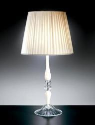 luminator люминатор \ 9002 T0 table lamp.