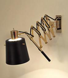 luminator люминатор \ PASTORIUS .