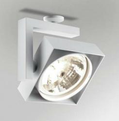 luminator люминатор \ SPATIO 111 JAC .