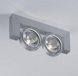 luminator люминатор \ RANDOM 211 T50 .