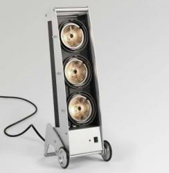 luminator люминатор \ GRAND CAFE FT50.
