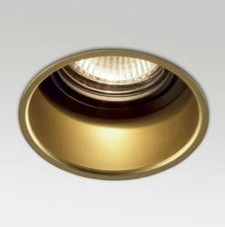 luminator люминатор \ DIRO ST S1.