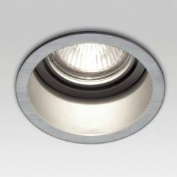 luminator люминатор \ DIRO S1.