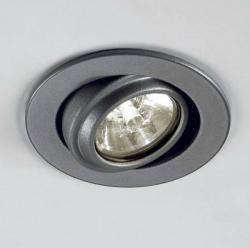 luminator люминатор \ LEDS SWING S1 WW.
