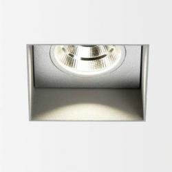 luminator люминатор \ CARREE TRIMLESS LED 2733 S1.