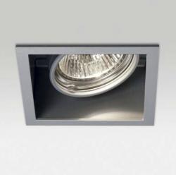 luminator люминатор \ CARREE ST OK S1.