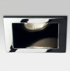 luminator люминатор \ CARREE II OK S1.