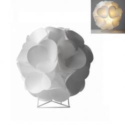 luminator люминатор \ Lampe Radiolaire.