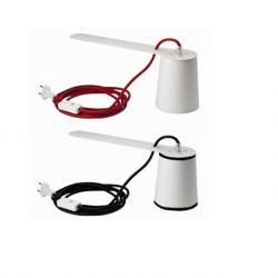luminator люминатор \ Lampe Lightbook.