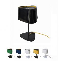 luminator люминатор \ Lampe Moyen Nuage.