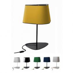 luminator люминатор \ Lampe Grand Nuage.