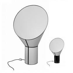 luminator люминатор \ Lampe Grand Cargo.