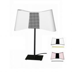 luminator люминатор \ Lampe Grand Couture.