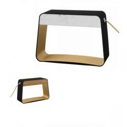 luminator люминатор \ Lampe Moyen Rectangle Eau de Lumière.