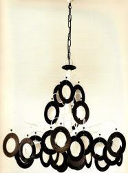 luminator люминатор \ 5050.1091.